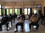 Kelurahan-Bojongsari-Kecamatan-Bojongsari-menggelar-pelatihan-mengemudi-untuk-warga.jpg