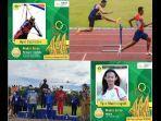 Kiprah-atlet-asal-Kabupaten-Bogor-yang-mewakili-Provinsi-Jawa-Barat-pada-PON-XX-Papua-2021-121021.jpg