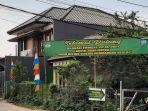 Kodim-0508Depok-sedang-menggelar-kegiatan-TNI-Manunggal-Masuk-Desa-TMMD-ke-122.jpg