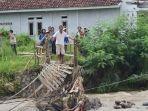 Lokasi-terdampak-bencana-banjir-akibat-luapan-air-Sungai-Cidurian-di-Kecamatan-Jasinga.jpg