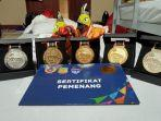 Medali-emas-dan-perak-dari-cabor-Dayung.jpg