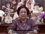 Megawati-Sukarnoputri.jpg