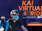 PT-Kereta-Api-Indonesia-KAI-mengadakan-lomba-bersepeda-secara-vritual-atau-Virtual-Ride-2021.jpg