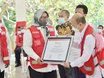 Palang-Merah-Indonesia-PMI-Kabupaten-Bogor-menggelar-acara-peringatan-HUT-PMI.jpg