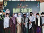 Pemerintah-Kabupaten-Bogor-menggelar-peringatan-Hari-Santri-Nasional.jpg