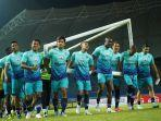 Persib-Bandung-bertekad-meraih-poin-penuh-atas-Persita-Tangerang.jpg