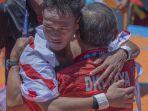 Peselam-DKI-Jakarta-Alexander-Damanik-sesaat-setelah-menyelesaikan-pertandingan.jpg