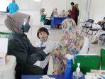 Polres-Bogor-menggelar-vaksinasi-Covid-19-diKlinik-Pratama-Polres-Bogor.jpg