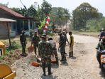 ProgramTNI-Manunggal-Membangun-Desa-TMMD-di-Kecamatan-Klapanunggal.jpg