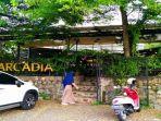 Restoran-Arcadia-2.jpg