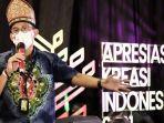 Sandiaga-Uno-dalam-Apresiasi-Kreasi-Indonesia-AKI-2021.jpg
