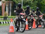 Satuan-Polisi-Pamong-Praja-Satpol-PP-Kabupaten-Bogor-meluncurkan-Tiger-Cepol.jpg