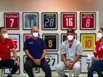 Sport-Clinic-RS-Premier-Bintaro.jpg
