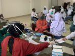Suasana-Vaksinasi-Covid-19-yang-digelar-Polres-Bogor-dan-Dinas-Kesehatan-Kabupaten-Bogor.jpg