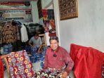 Suharno-perintis-usaha-Batik-Tradjumas-dengan-motif-khas-Depok.jpg