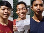 Terdakwa-kasus-judi-online-dan-pencucian-uang-yang-diputus-bebas-oleh-Majelis-Hakim-PN-Jakarta-Utara.jpg