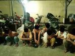 Tim-Jaguar-Polres-Metro-Depok-mengamankan-delapan-remaja-dari-dua-anggota-gangster.jpg