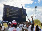 Tim-dayung-putra-jawa-barat-sukses-meraih-medali-emas-di-nomor-TBR-200-meter-1.jpg