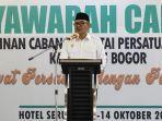 Wakil-Bupati-Bogor-Iwan-Setiawanmembuka-Muscab-Partai-Persatuan-Pembangunan-PPP.jpg