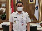 Wakil-Gubernur-DKI-Jakarta-Ahmad-Riza-Patria.jpg