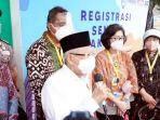 Wakil-Presiden-Wapres-Maruf-Amin-meninjau-pelaksanaan-vaksinasi-Covid-19-di-SMK-Kesehatan-Annisa.jpg