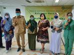 Wakil-Walikota-Depok-Imam-Budi-Hartonofoto-bersama-dengan-Direktur-Rumah-Sakit-Hermina-Depok.jpg