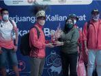 atlet-DKI-Jakarta-dan-Tim-Official-di-ajang-Pekan-Olahraga-Nasional.jpg