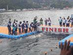 finswimming-PON-XX-Papua-di-Teluk-Yos-Sudarso.jpg