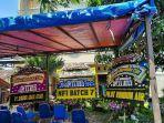 rumah-Kapten-Mirza-di-Kelurahan-Curug-Kecamatan-Bogor-Barat.jpg