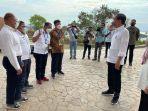 Dialog-Presiden-Jokowi.jpg