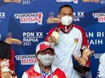 Juara-PON-XX.jpg
