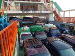 KMP-Garda-Maritim.jpg