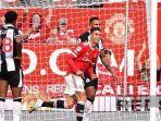 Pemain-MU-Cristiano-Ronaldo-saat-merayakan-gol.jpg