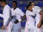 Pemain-Real-Madrid.jpg