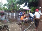Tergenang-banjir.jpg