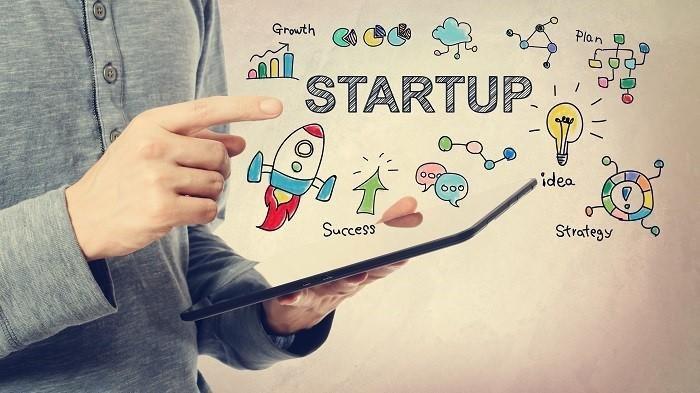6 Resep Sukses Mendirikan Startup, Pemula Wajib Tahu!