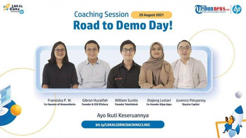 30-Startup-Terpilih-Masuki-Babak-Baru-LokalCorn-Gelar-Coaching-Clinic-bareng-Expert.jpg