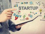 Ilustrasi-membangun-startup-Shutterstock.jpg