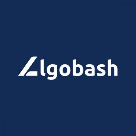 Algobash