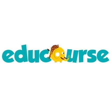 Educourse