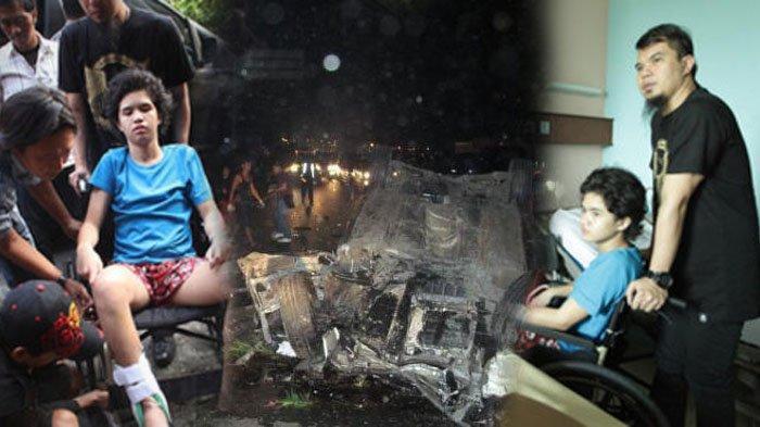 Maia Estianty Jawab Teka-teki Tuduhan Sogok Hukum Kecelakaan Maut Dul Jaelani, Pasca 7 Tahun Berlalu