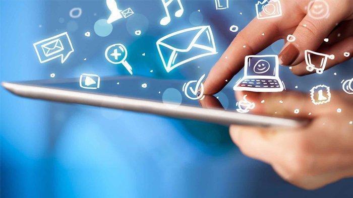 Heboh Pembagian Kuota Internet Gratis Pakai Perdana Baru, Kemendikbud Tegaskan Bukan dari Pihaknya