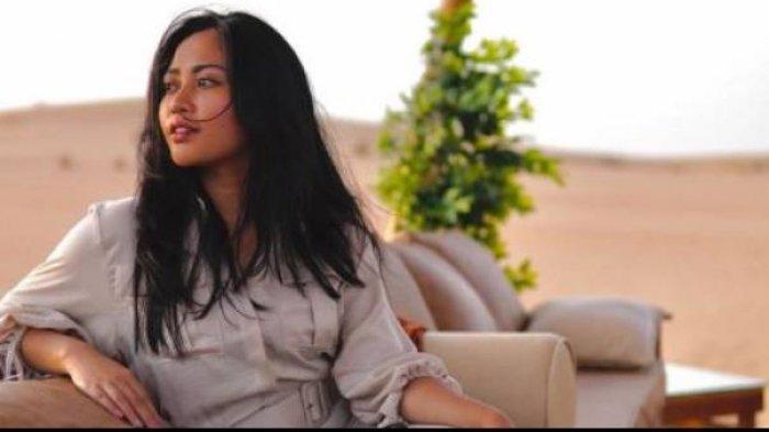 Rachel Vennya Kabur dari Karantina, Kapendam Jaya: 'Dia Tak Berhak Dapat Fasilitas di Wisma Atlet'