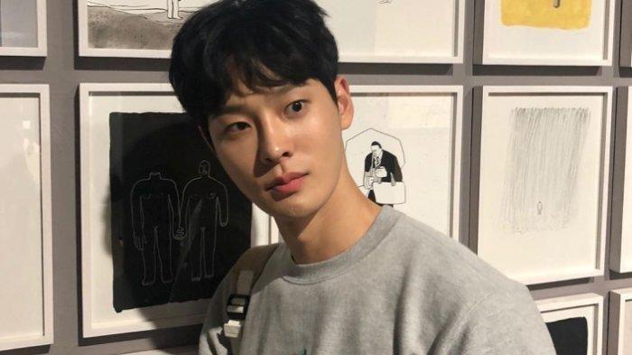 Kembali Artis Korea Ditemukan Meninggal Dunia di Rumahnya, Cha In Ha Telah Meninggalkan Kita