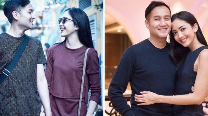 Ririn Dwi Ariyanti Ingin Cerai dari Aldi Bragi Sejak 2016, Kini Dituduh Jadi Selingkuhan Ijonk
