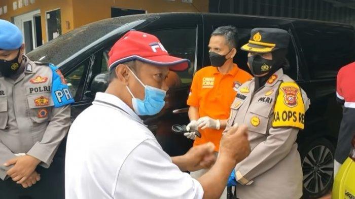 Kliennya Diperiksa 13 Kali Soal Pembunuhan di Subang, Pengacara Yosef: 'Secara Psikologis Kelelahan'