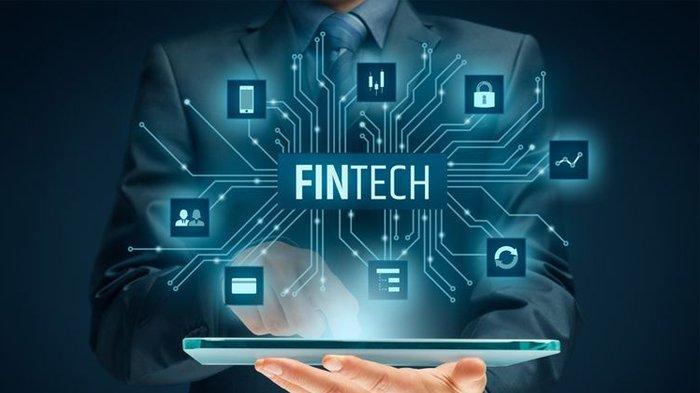 Kisah YI, Pinjam Uang Melalui Aplikasi Fintech Sampai Diiklankan 'Siap Digilir', Laporkan ke Polisi