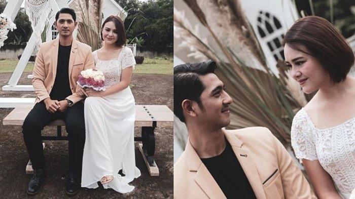 Blak-blakan Soal Ikatan Cinta, Arya Saloka Berikan Reaksi Saat Dijodohkan dengan Amanda Manopo