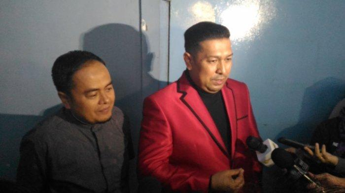 Marlina Octoria Buktikan Kebohongan Mansyardin Malik, Surat Cerai Fotokopi hingga Dikirim via Paket