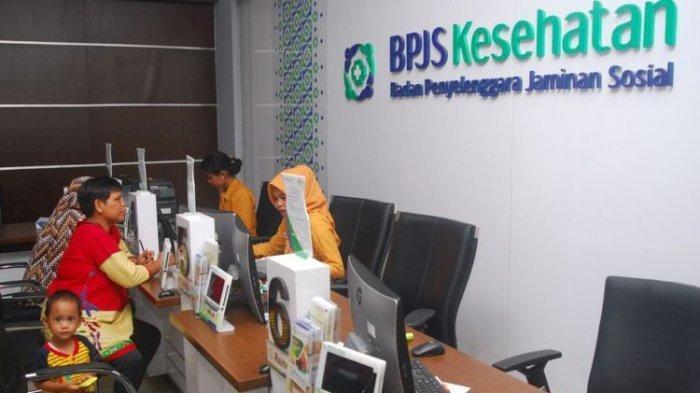 BPJS Alami Defisit Hingga Puluhan Triliun, Kementrian Keuangan Usul Biaya Iuran Dinaikkan